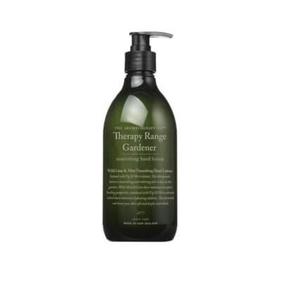Therapy Garden Exfoliating Hand Lotion