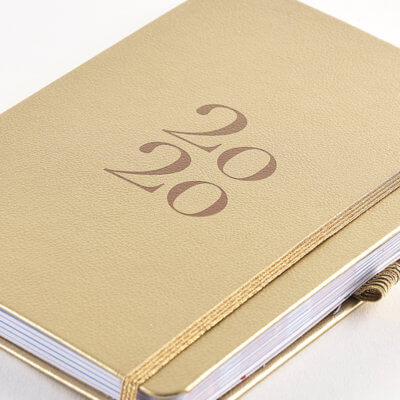 PERFECT PLANNER - 2020 Gold.jpg 9578_perfect_planner_notepad.jpg 9578_perfect_planner_inside03.jpg 9578_perfect_planner_inside02.jpg 9578_perfect_planner_inside01.jpg 9578_Perfect_Planner_front.jpg 9578_perfect_planner_close_upWEB.jpg