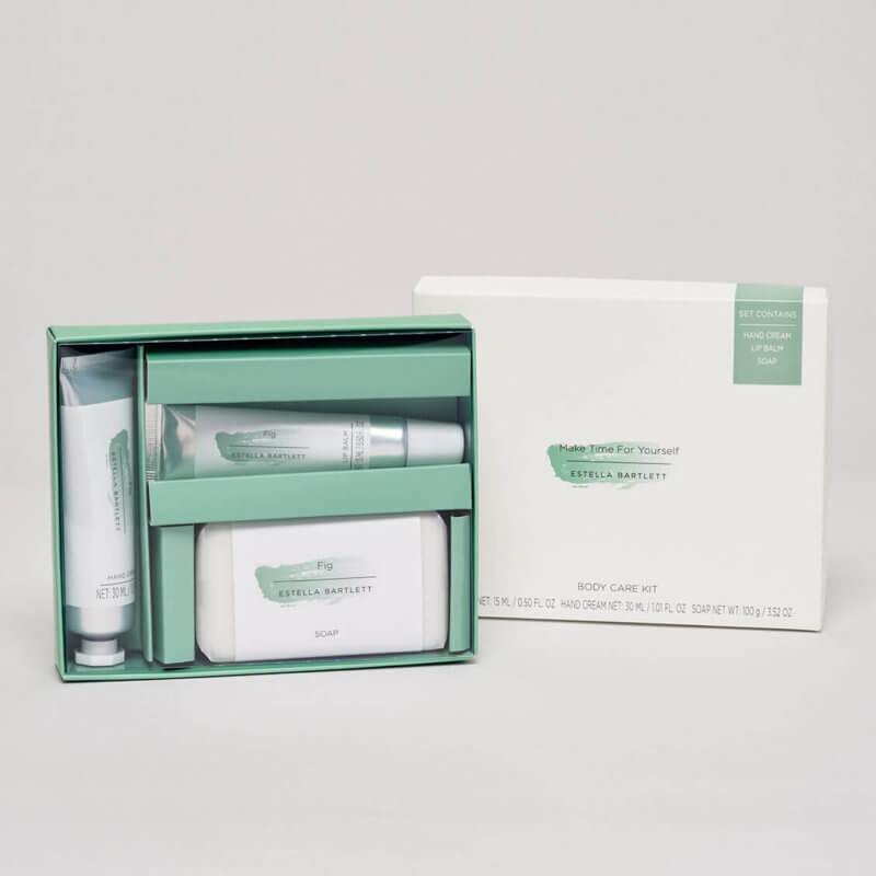 Estella Bartlett- Fig Gift Set