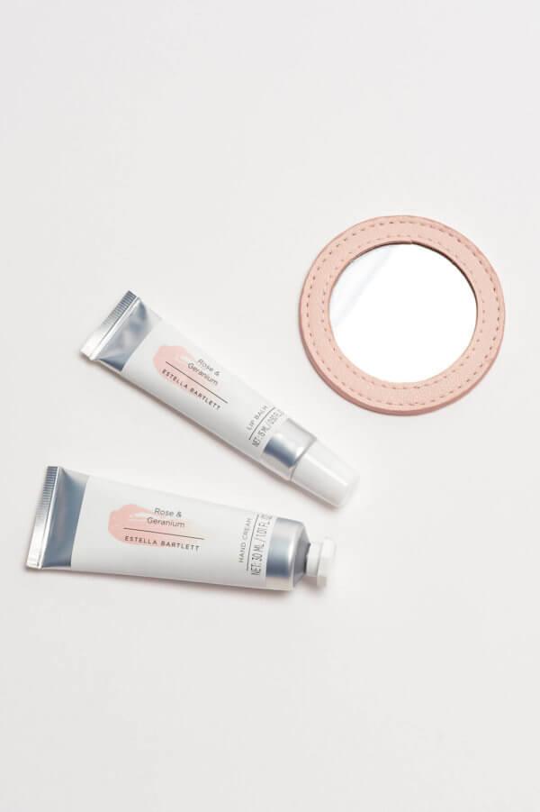 Estella Bartlett Hand & Lip Kit