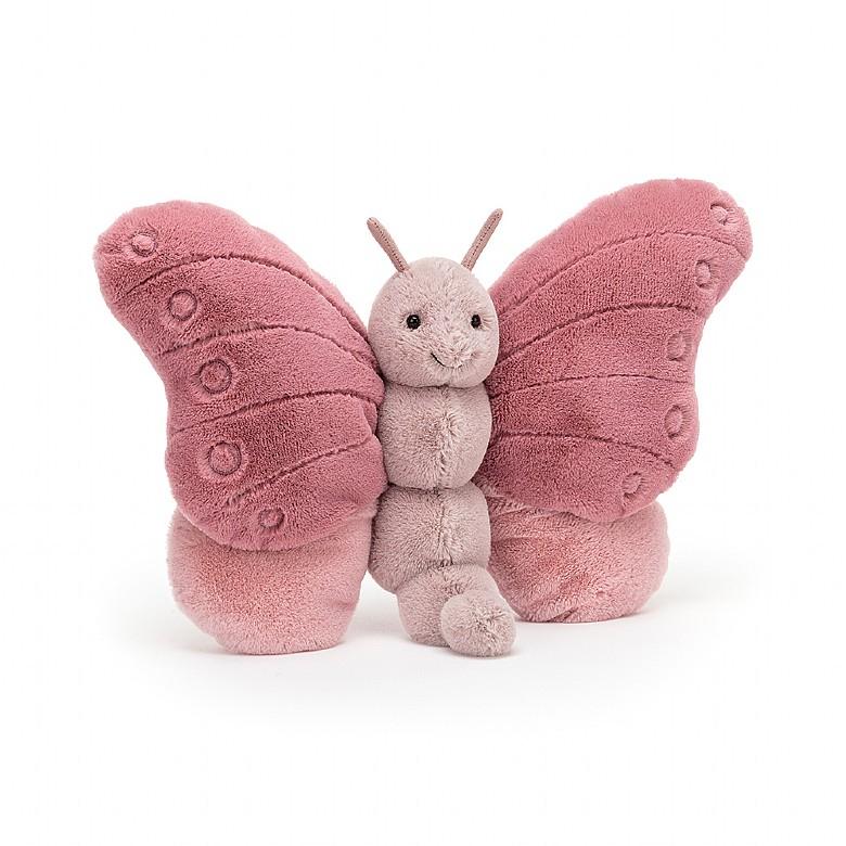 Jellycat Butterfly